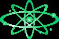 energy-lab-logomark